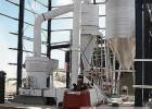 磨粉机质量好的厂家 质量好的磨粉机