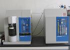 GB/T 10127GB/T13671不锈钢三氯化铁点蚀检测