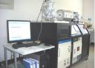 提供GB/T7998铝合金晶间腐蚀检测