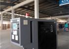 供应恒德导热油加热器