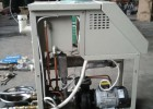 供应恒德油式模温机