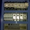 水阻柜厂家,液体电阻软起动柜湖北鄂动供应高压水电阻柜 