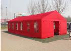 HL-160229R-16新款帐篷