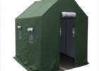 HL-160229Y-2033帆布单帐篷