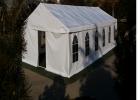 HL-160229-1721新款刀刮布篷房