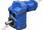 德国SEW减速电机同款斜齿轮减速电机RCK