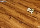 厂家佛山批发防水耐磨环保防滑出口免胶零甲醛木纹PVC锁扣地板