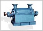 供兰州锅炉给水泵和甘肃专用泵