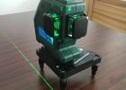 DOVOH度维12线3D绿光贴墙仪DLL3-360G绿光款