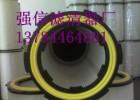 供应除尘滤筒320×1000强信滤清器厂