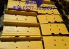 山推推土机干地履带板sd22 原厂配件价格优惠