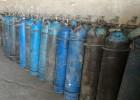 供甘肃兰州混合气体和武威氧气