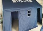 HL-160229-1731牛津布单帐篷
