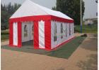 HL-HL-160229-17新款展销帐篷