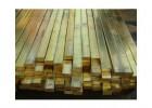 高精品质黄铜排-批发零售黄铜排东鑫厂家13925797426