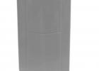 CD1A1000/CD2A01000一氧化碳二氧化碳传感器