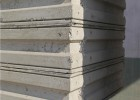 轻质隔墙板|复合隔墙板