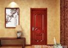 欧宝隆木门实木套装门图片价格