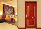 欧宝隆木门中式欧式室内实木套装门