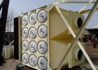 滤筒式除尘器厂家直销优质除尘设备