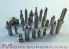 金刚石砂轮刀-砂轮修整专用