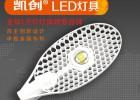 凯创光电LED户外灯产品