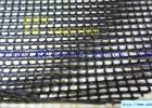 KQD-A1-011宁波科琦达直销网格布涂PVC蹦床面料