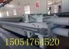 二手压滤机 二手隔膜压滤机 二手带式压滤机