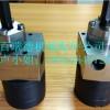 百瑞德静电喷漆专用泵 喷油漆泵喷墨泵喷胶水泵喷涂料泵
