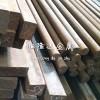 现货80-55-06  100-70-03高强度耐磨球墨铸铁