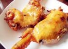 梧州火爆加盟小吃是?兵戈鸡翅包饭加盟怎么样?