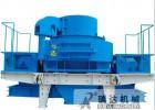 制砂机成套设备报价 机制砂生产设备价格