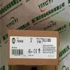 GE IC697ADC701低价出售