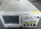 宽带示波器 Agilent86100C进口仪器销售 /徐S