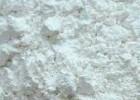 滑石粉价格 灵寿滑石粉 河北滑石粉 橡胶用滑石粉