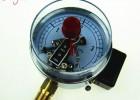膜盒电接点压力表6kpa