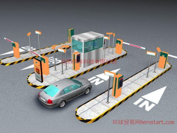 盘锦挡车器,栅栏道闸,铁岭直杆道闸,遥控起落杆供应