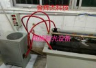 供应深圳电解抛光设备/电解抛光机/电解抛加工