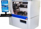 PALOMAR 3800 全自动粘片机