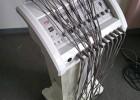 贴片减肥仪器批发价格,柯斯诺立式贴片减肥仪器厂家