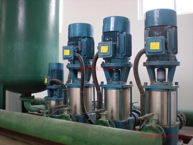 变频给水设备/无负压变频给水设备 厂家 价格