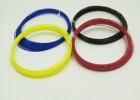 全鸿体育用品专业生产羽毛球拍线BS-6型号厂家直批
