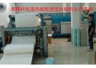 低温热熔胶港宝大片设备FD-BX01