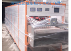 压边成型热熔胶港宝设备FD-BX06