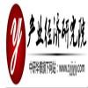 中国米香型酒行业市场销售状况分析及投资策略规划研究报告