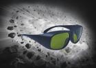 镭屏科技专注激光防护眼镜,激光护目镜,光子安全眼镜。