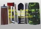 森林救火单兵工具包/ 防汛抢险组合工具包、、高效/便捷