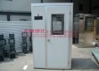 专业生产洁净风淋室 厂家直销 QS认证 一净有售