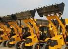 供兰州工程机械和甘肃工程机械租赁公司