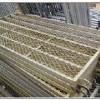 坚固耐用不锈钢钢板网